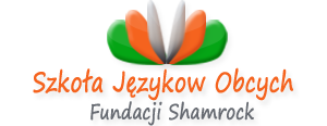 Szkoła Języków Obcych Fundacji Shamrock